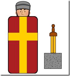 ancient_greece_man2