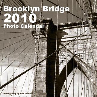 brooklynbridge covshot 14