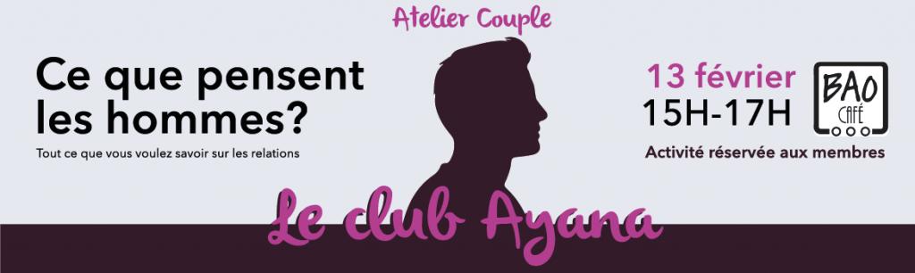 Atelier-couple-1170x350-1024x306