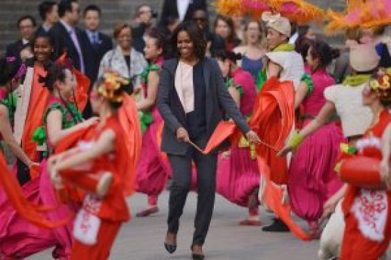 pc-140324-flotus-04_5dc2211b6c94e41d03648a464bb6d40c.nbcnews-fp-1200-800