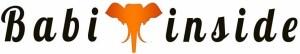 babi-inise-logo1