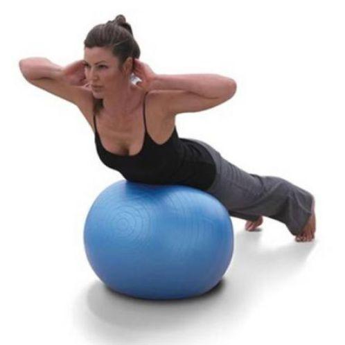 swiss-ball-ballon