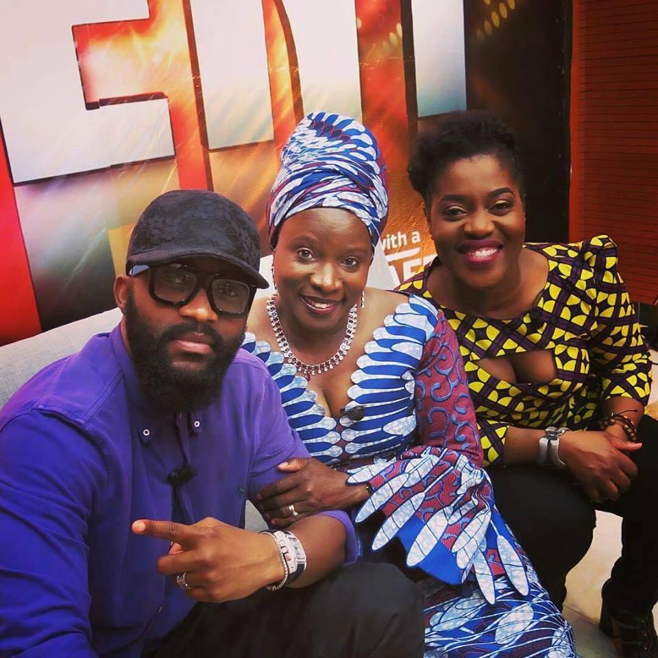 L'Afrique à un Incroyable Talent : La saison 2 débute ce 29 Septembre