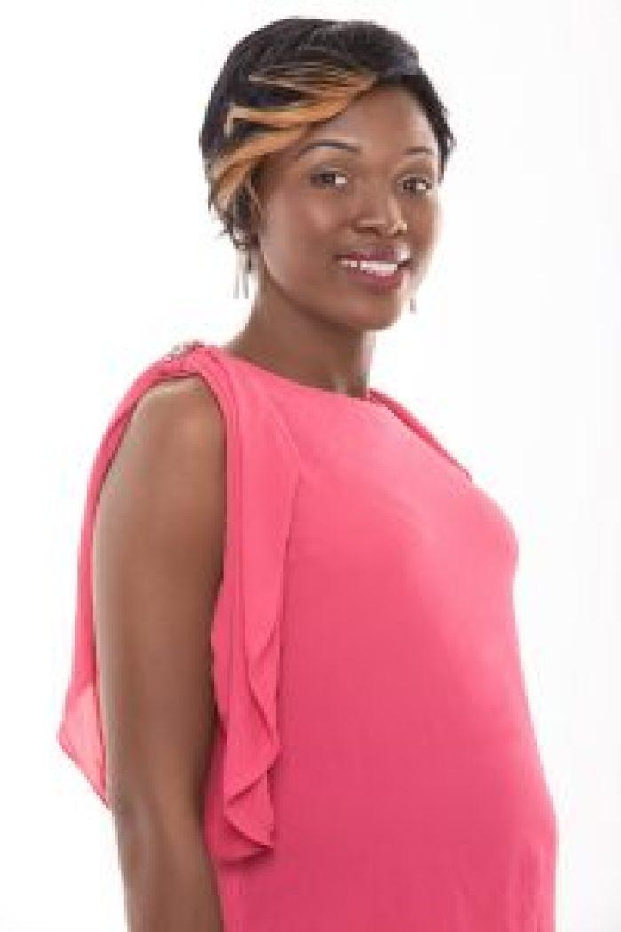 Naomi konan, ayanawebzine, interview, ministère du transport, cote d'ivoire, prix excellence
