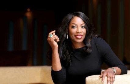 Ayana ebony