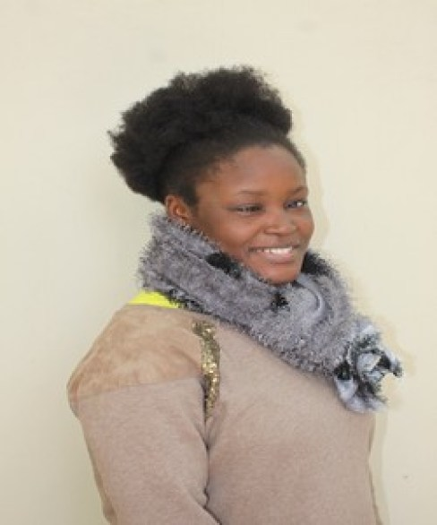 Merveille finalistes de The Voice Afrique Francophone