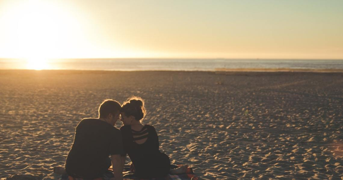 dating ideas for couples with children