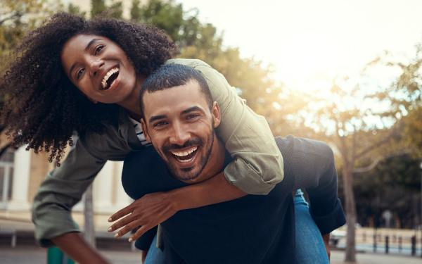 make your relationship more exciting again