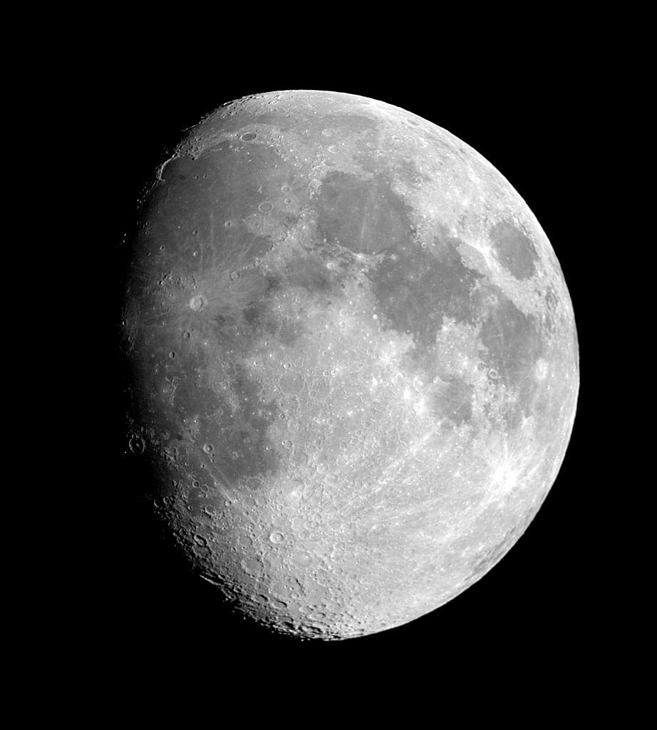 moon-11d