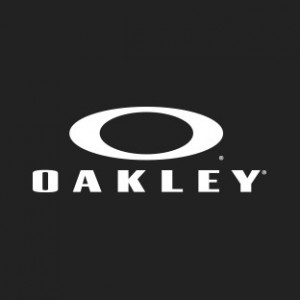facebook-oakley-logo-01_34811_png_picture