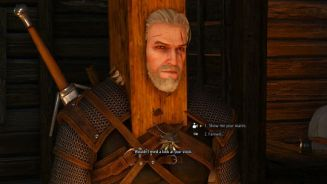 nsfw-the-witcher-s-life-scarring-sex-glitch-shows-gamers-how-not-to-do-it-426676