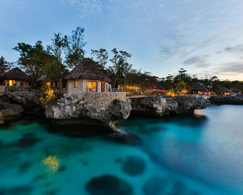 02-jamaica-travel-guide-negril