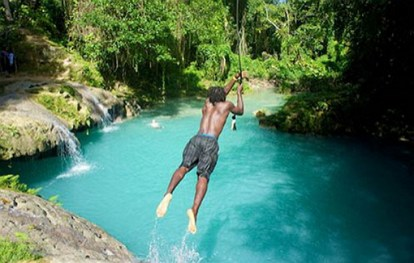 Blue_Hole_Secret_Falls_things_to_do_in_jamaica__57815_std