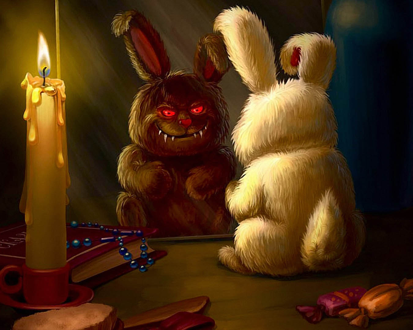 https://i0.wp.com/ayay.co.uk/backgrounds/fantasy/monsters/possessed-demon-rabbit.jpg