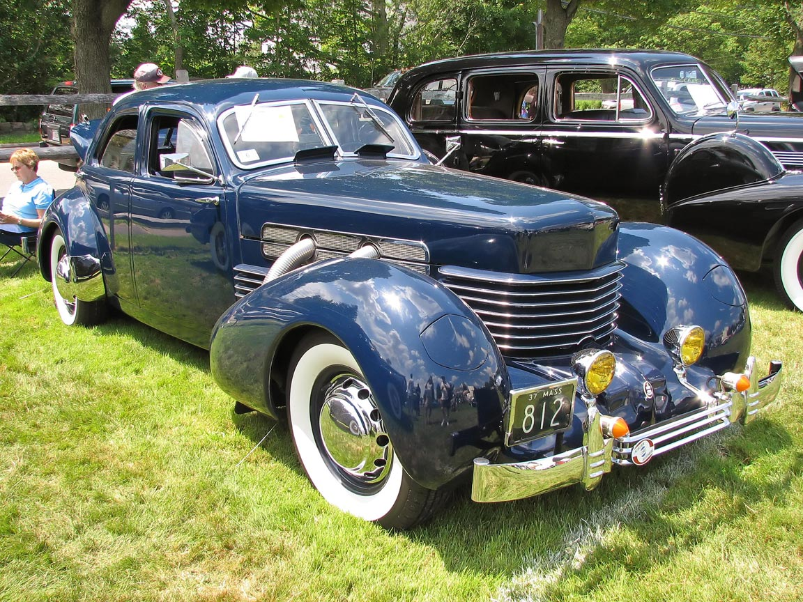 hight resolution of 1933 ford truck wiring diagram trusted wiring diagram 09 dodge charger wiring diagram 1934 dodge wiring