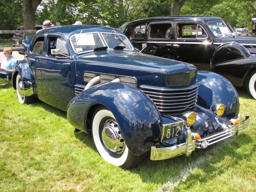 small resolution of 1933 ford truck wiring diagram trusted wiring diagram 09 dodge charger wiring diagram 1934 dodge wiring