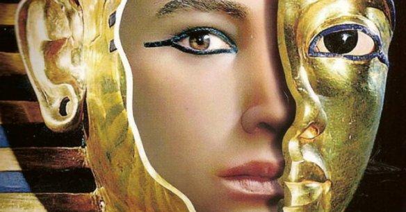 Resultado de imagen de cleopatra