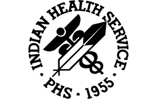 aycan IHS Great Plains VNA installation