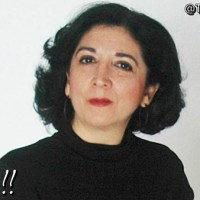 @hcapriles Anda Miranda + Buen Provecho @Thayspenalver @folivares 17-01-17 @Lamzelok