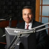 La Entrevista con Miguel A. Rodriguez @MiguelContigo 17-05-29 @Lamzelok