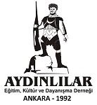 Aydınlılar Eğitim Kültür ve Dayanışma Derneği Ankara