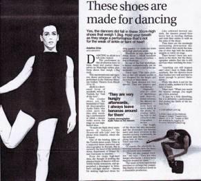 The Straits Times, 6Mar08