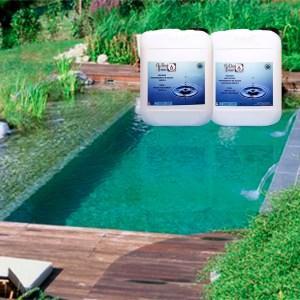 Productos-piscinas-prefabricados-mantenimiento-piscina-aydoagua