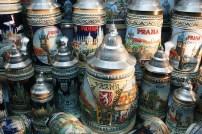 Czech Republic Beer