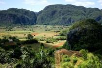 Parque Nacional Viñales