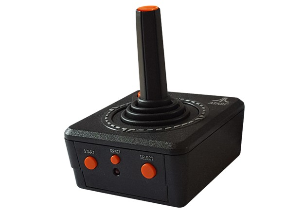 atari-controller-screenshot60-625x440
