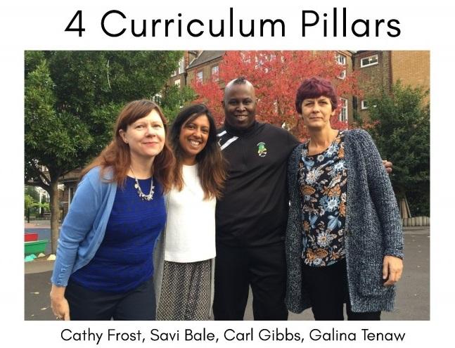 6-councillors-4-curriculum-pillars-800x1035