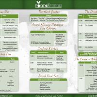 Galway Foodie Forum