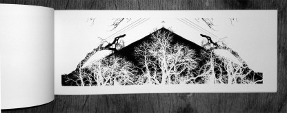 A Year In The Country-Artifact #5:52.jpg-inside of book