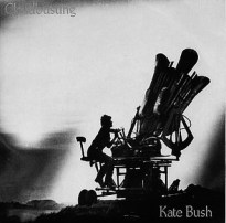 Cloudbusting-Kate Bush-A Year In The Country