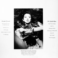 Kate-Bush-Hounds-of-Love-Cover-Back-LP-A Year In The Country
