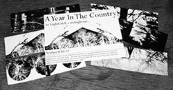 250-Artifact-20-stickers-and-insert-A-Year-In-The-Country-575x301