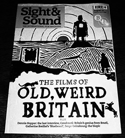 250-BFI-Sight-Sound-The-Films-Of-Old-Weird-England-Rob-Young-William-Fowler-A-Year-In-The-Country-3