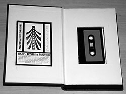 250-Day-7-Devon-Folklore-Tapes-Vol-IV-Magpahi-and-Paper-Dollhouse-A-Year-In-The-Country-2