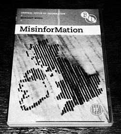 250-MisinforMation-Mordant-Music-Central-Office-Of-Information-BFI-DVD-cover-A-Year-In-The-Country-520x575
