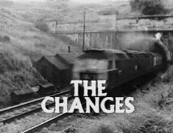 250-The-Changes-1975-BBC-A-Year-In-The-Country-8