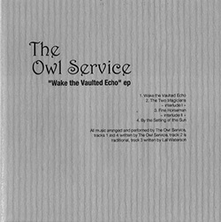 250-The-Owl-Service-Wake-The-Vaulted-Echo-Hobby-Horse-Fine-Horseman-A-Year-In-The-Country