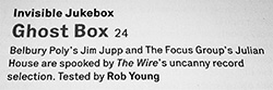 The-Wire-Ghost-Box-250-Invisible-Jukebox-Rob-Young-A-Year-In-The-Country