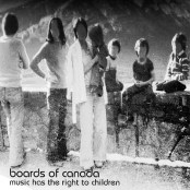 Boards-of-Canada-Music-Has-the-Right-to-Children-1998-Warp Records-Rouges Foam-A Year In The Country