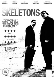 Skeletons-Nick Whitfield-Soda Films-A Year In The Country