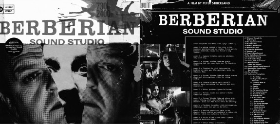 Berberian Sound Studio-Peter Strickland-Julian House-Ghost Box Records-Broadcast-A Year In The Country-12
