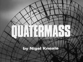 Quatermass-1979-The Conclusion-Nigel Kneale-A Year In The Country
