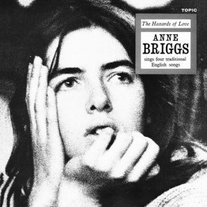 Anne Briggs-A Year In The Country-2