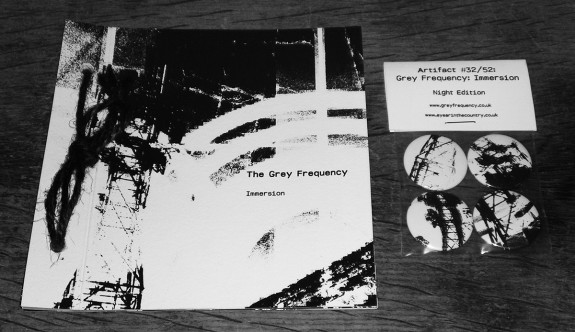 Grey Frequency-Immersion-Night Edition-A Year In The Country-10