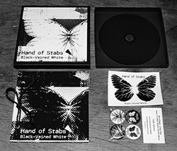 Hand-of-Stabs-250-Black-Veined-White-Night-Edition-boxset-A-Year-In-The-Country-575x492