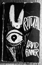Ritual-David Pinner-Finders Keepers Records-Bob Stanley-A Year In The Country